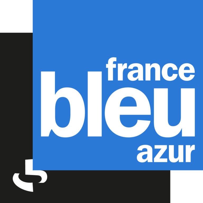 logo_francebleu_azur