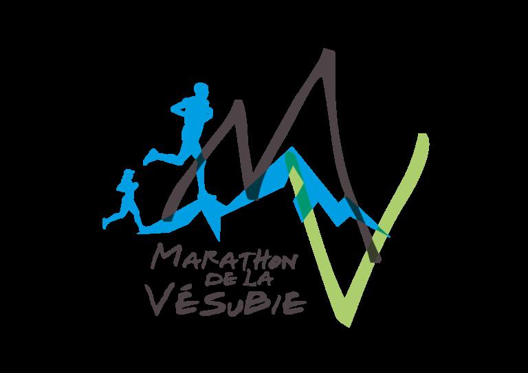 logo_marathon_DEF